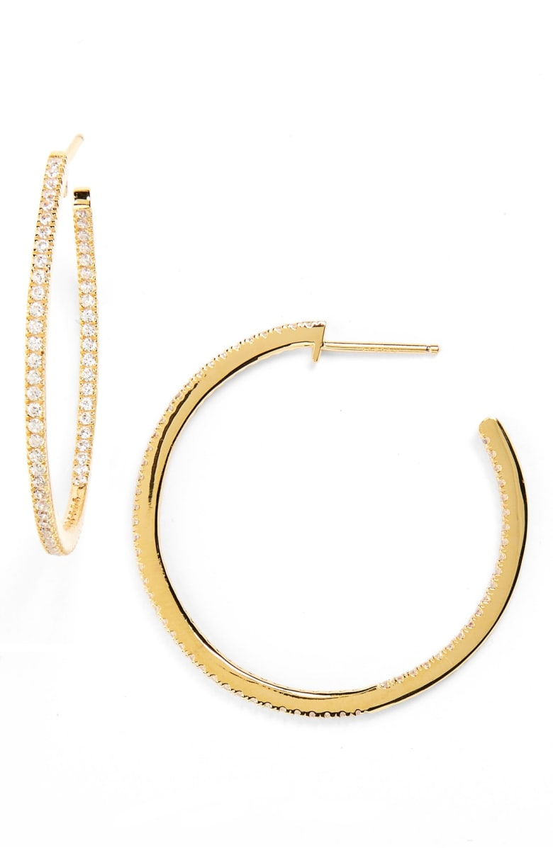 inside out pave hoop earrings.jpg
