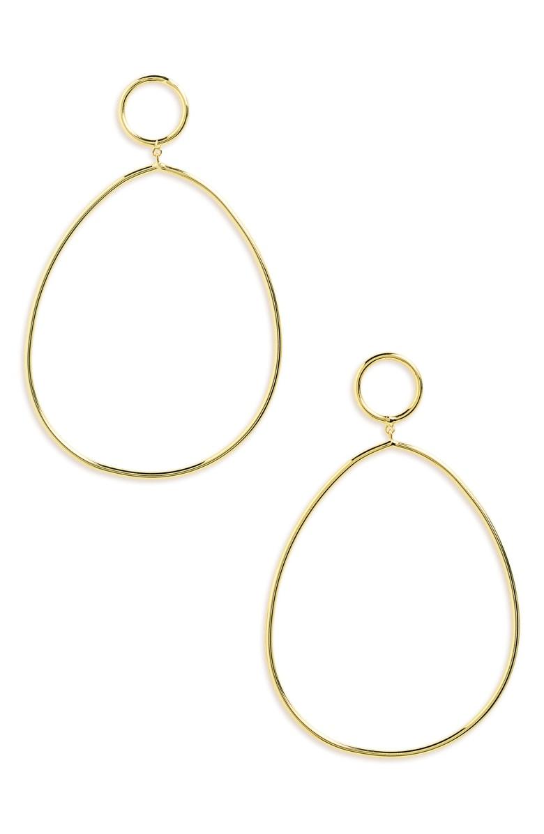 oblong drop hoop earrings.jpg