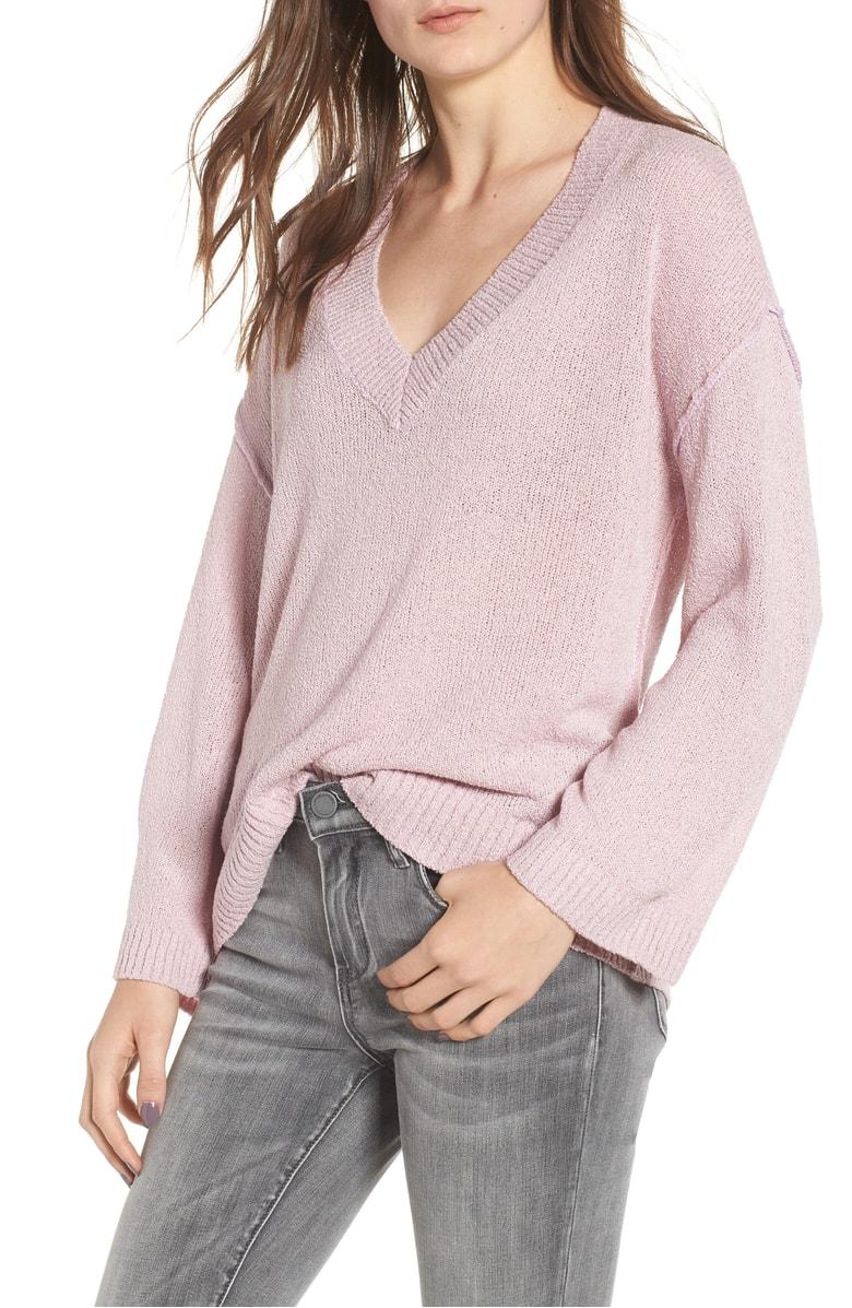 Exposed seam sweater.jpg