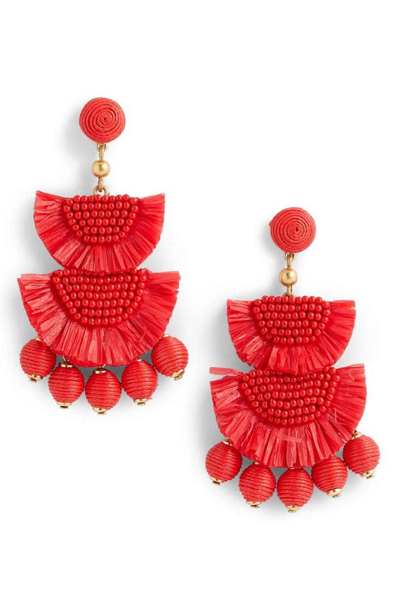 j crew red statement earrings.jpg
