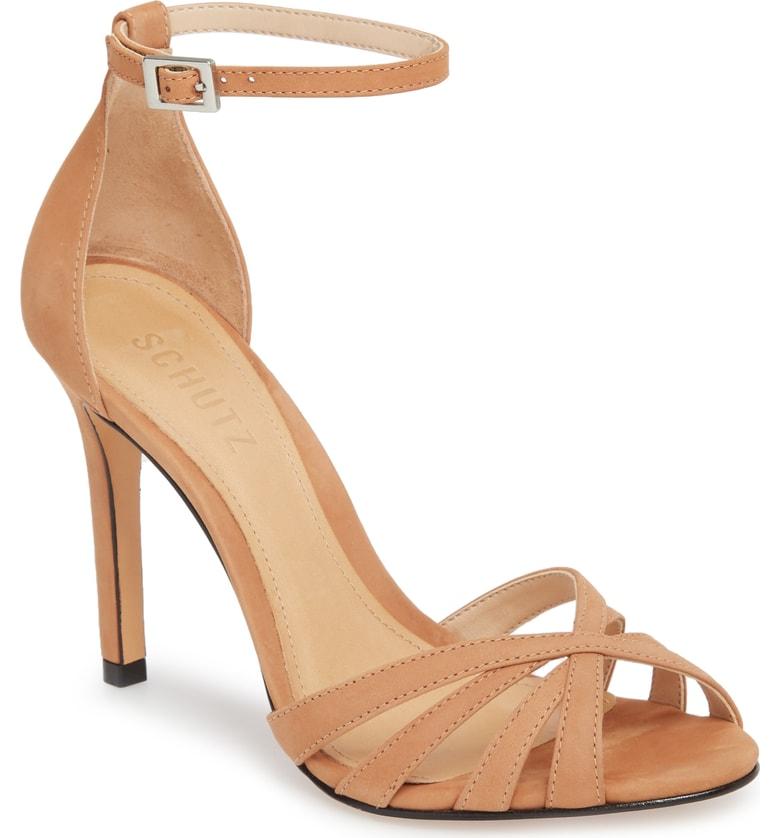 cross heels.jpg