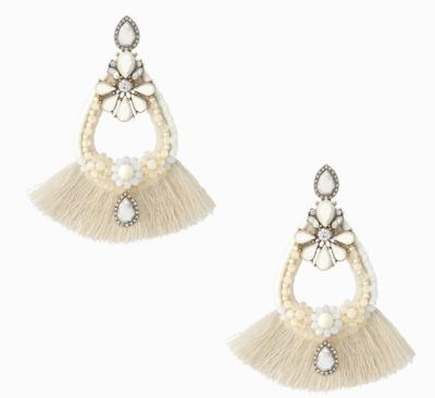White statement earrings.jpg
