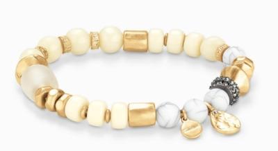 Anda intention bracelet.jpg