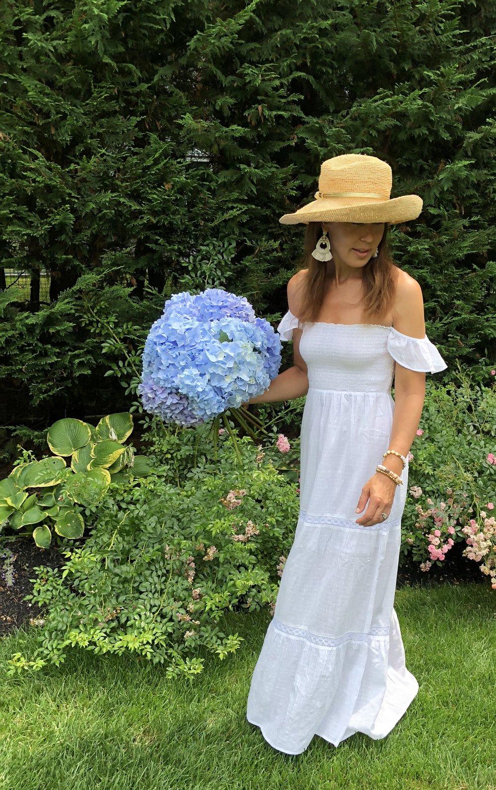 white dress with kai.jpg