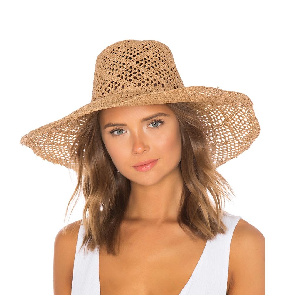 Brixton woven hat.jpg