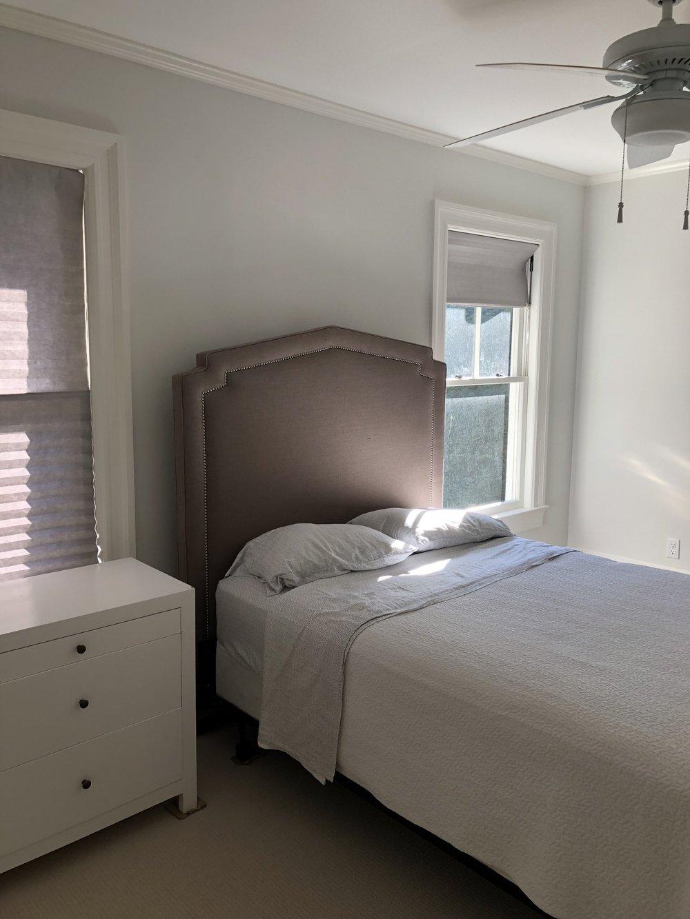 guest room before.jpg