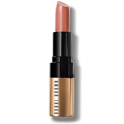Bobbi Brown Luxe Lip Almost Bare