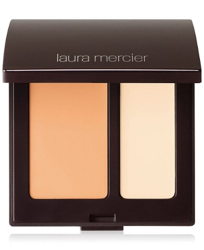 laura mercier secret camouflage.jpg