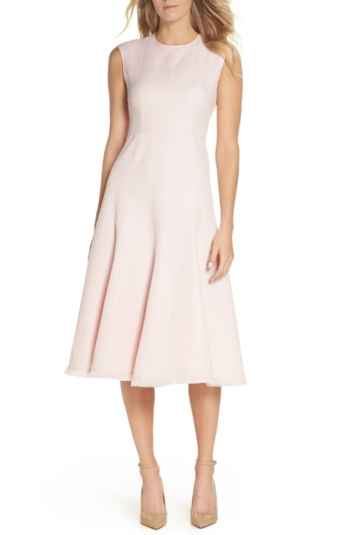 eliza pink dress.jpg