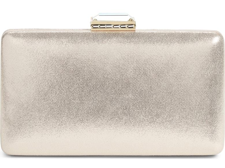 Metallic box purse.jpg