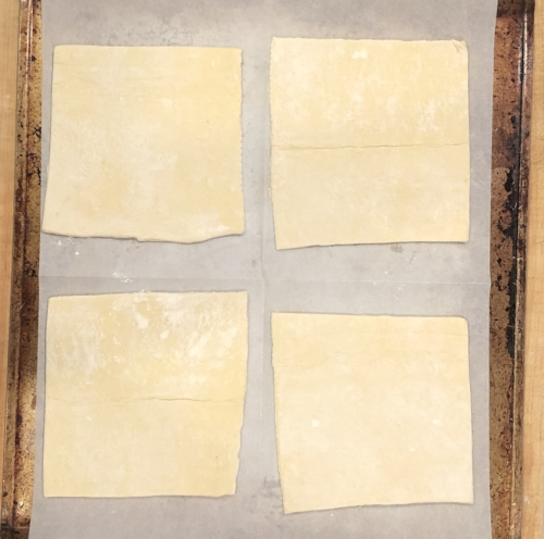 cut pastry on parchment.jpg