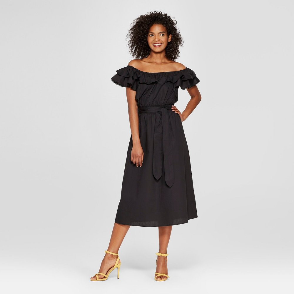 bardot black dress.jpg