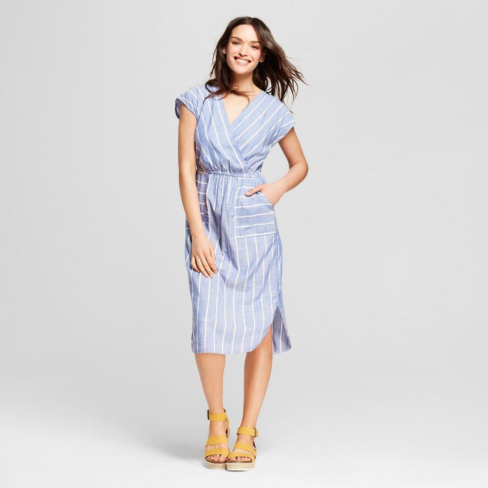 light blue dress.jpg