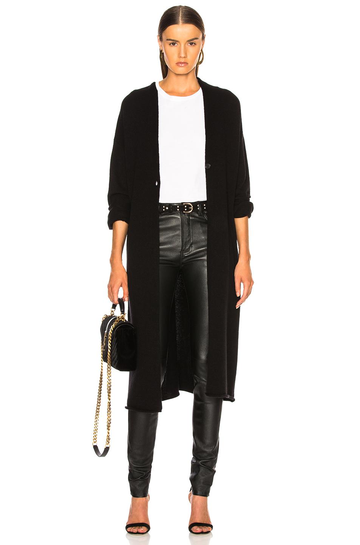 black long cardigan fwrd.jpg