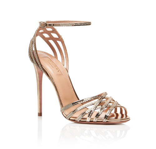 Aquazzura-Heels-Studio-sandal-105-Soft-gold-Mirrored-leather-Front.jpg