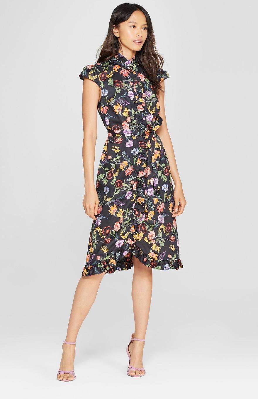 www floral dress.jpg