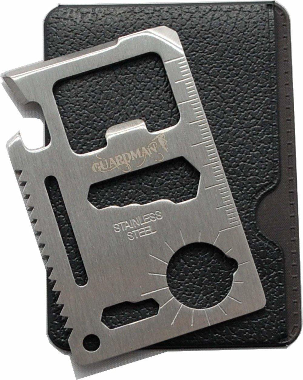 guradman 11-in-1 tool.jpg