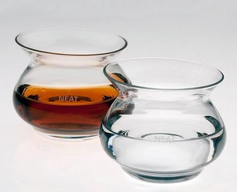 neat whiskey glass.jpg