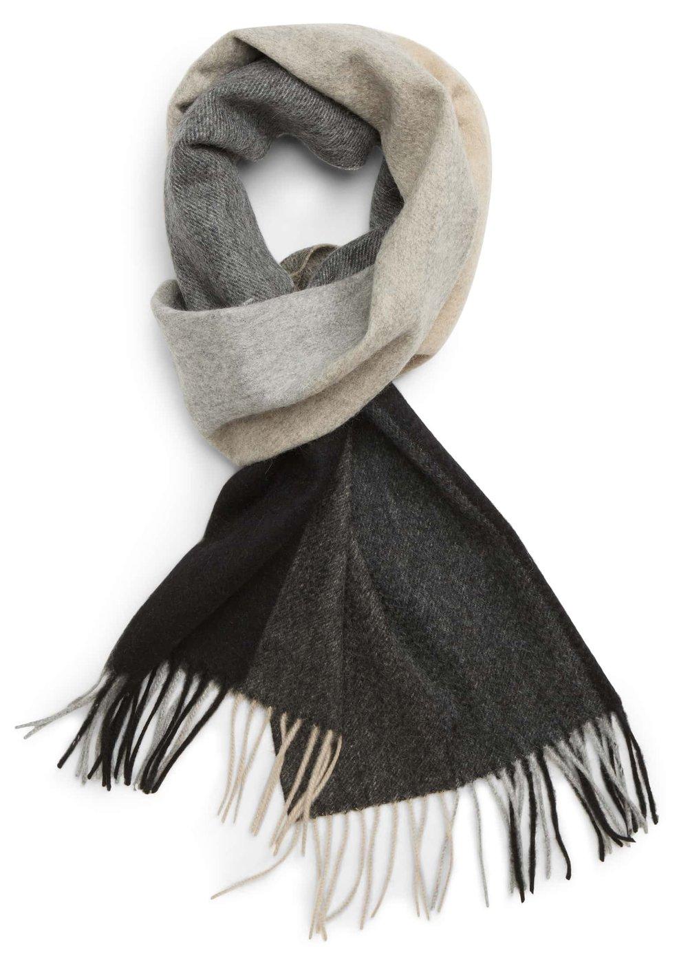 nordstrom scarf.jpg