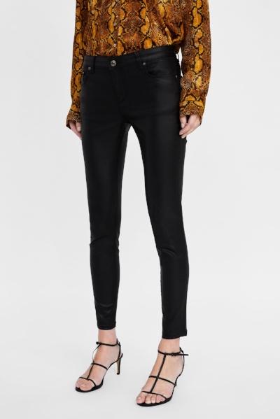 zara coated jeans.jpg