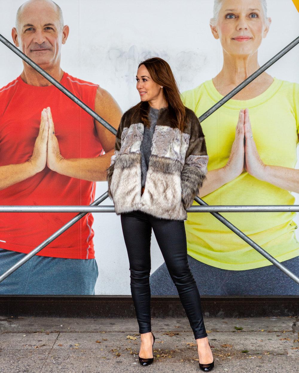 jacket with yoga.jpg