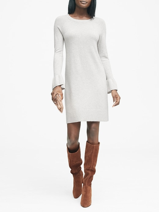 Copy of Featured Dress