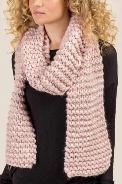 francescas pink knit.jpg