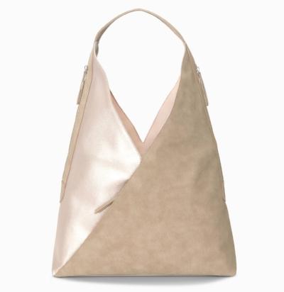 stelladot bag.jpg