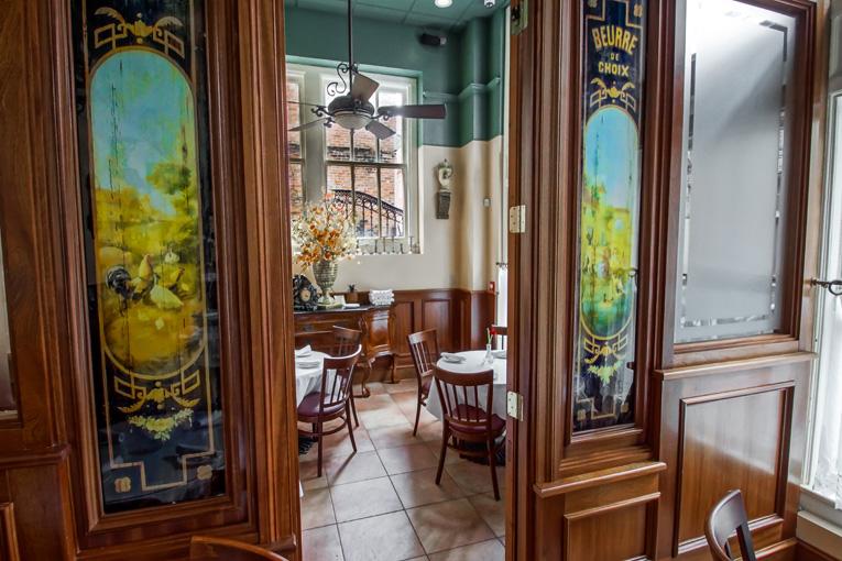 irenes restaurant.jpg