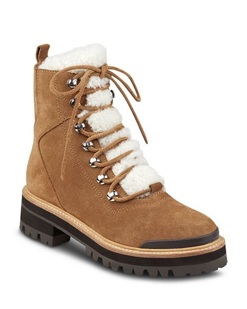 marc fisher brown boot.jpg