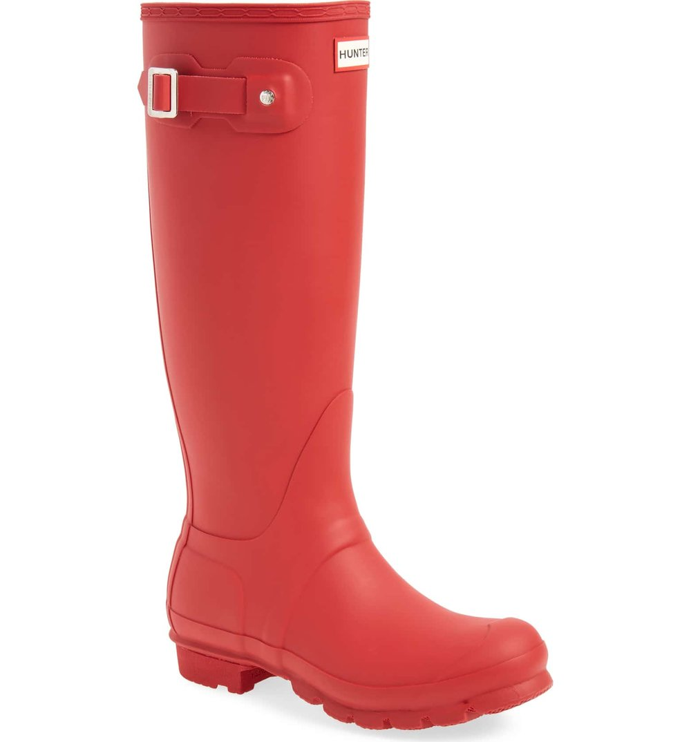 hunter red boot.jpg