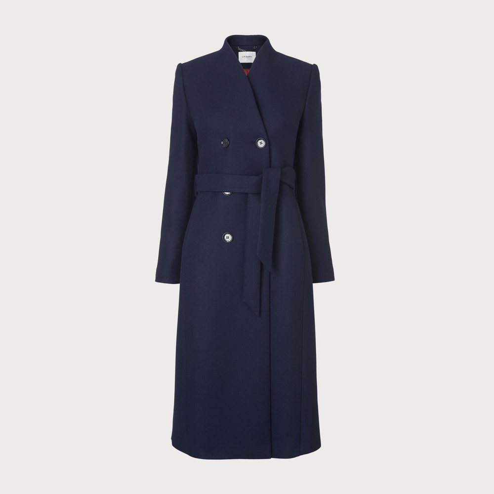 LKB Navy coat.jpg