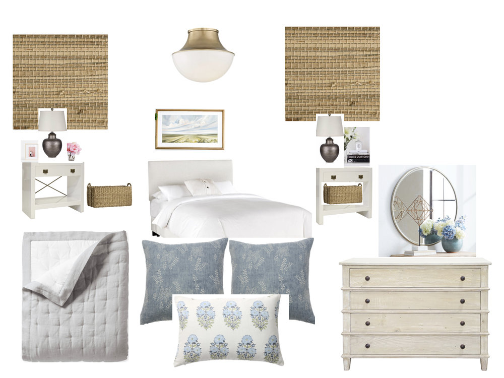 hamptons guest room scheme.001.jpeg