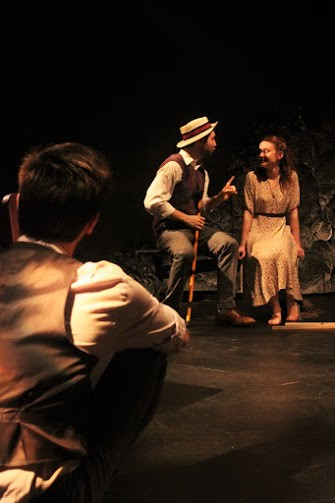 Dancing at Lughnasa_2015 (2).JPG