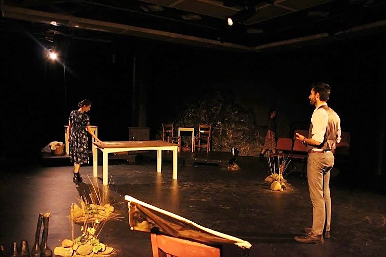 Dancing at Lughnasa_2015.JPG