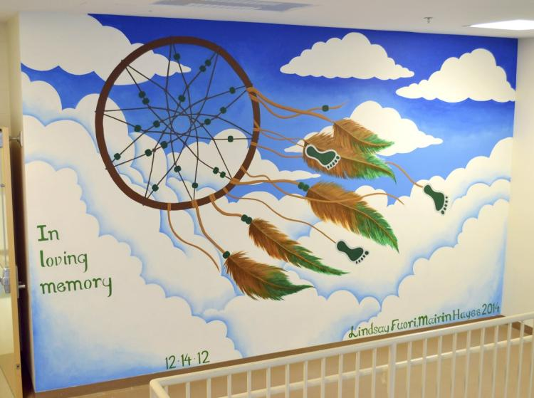 SHS Mural.jpg