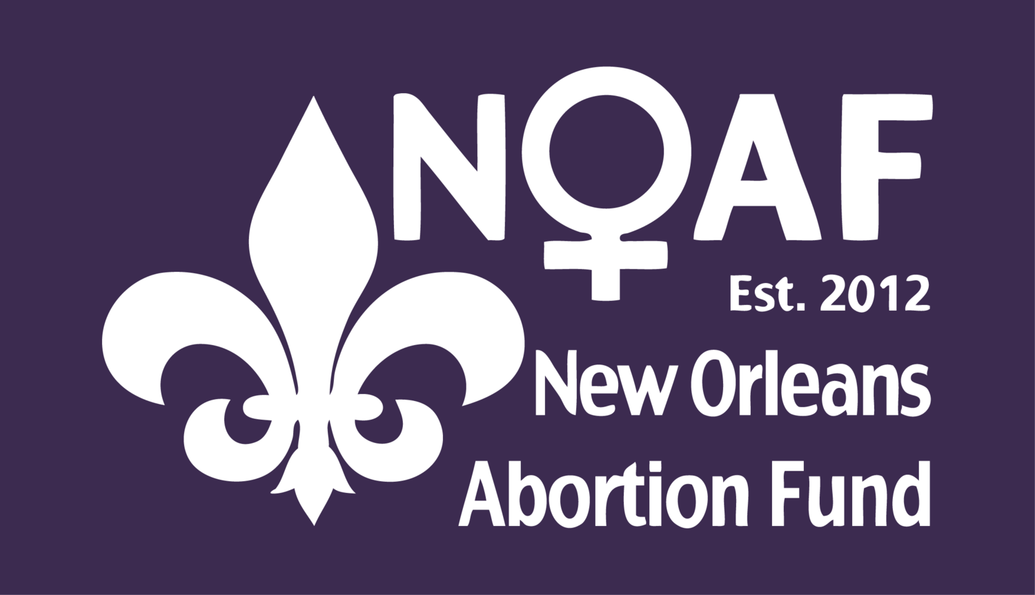 New Orleans Abortion Fund
