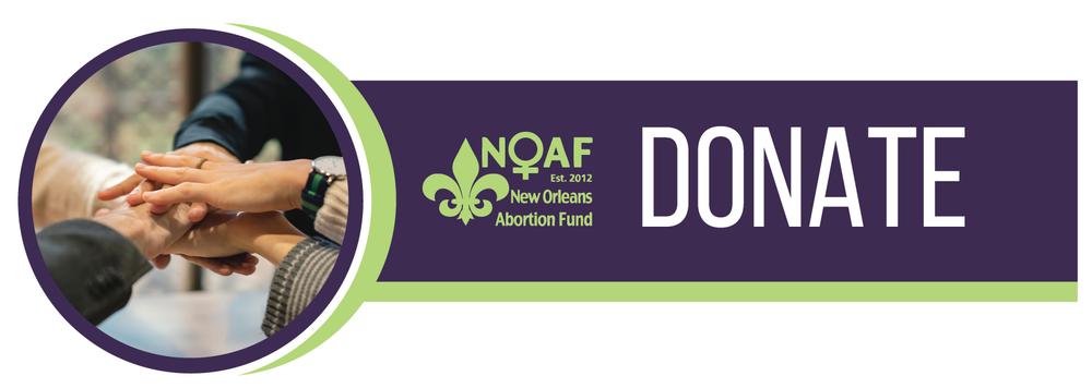 NOAF_Donate.png
