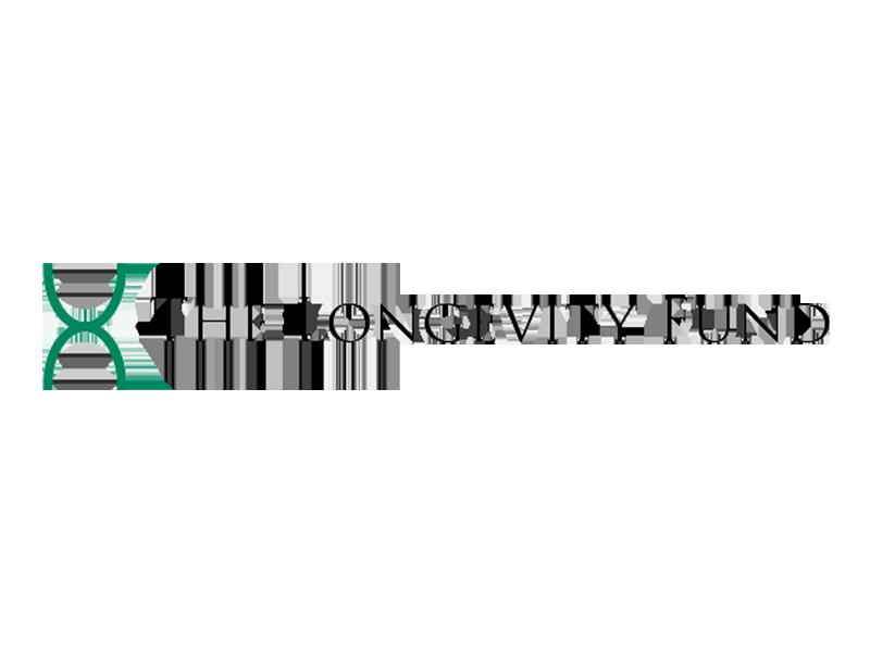 longevity fund.png
