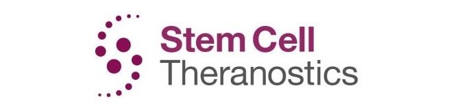 stemcellTheranostics HORZ.jpg
