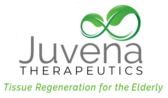 juvena therapeutics