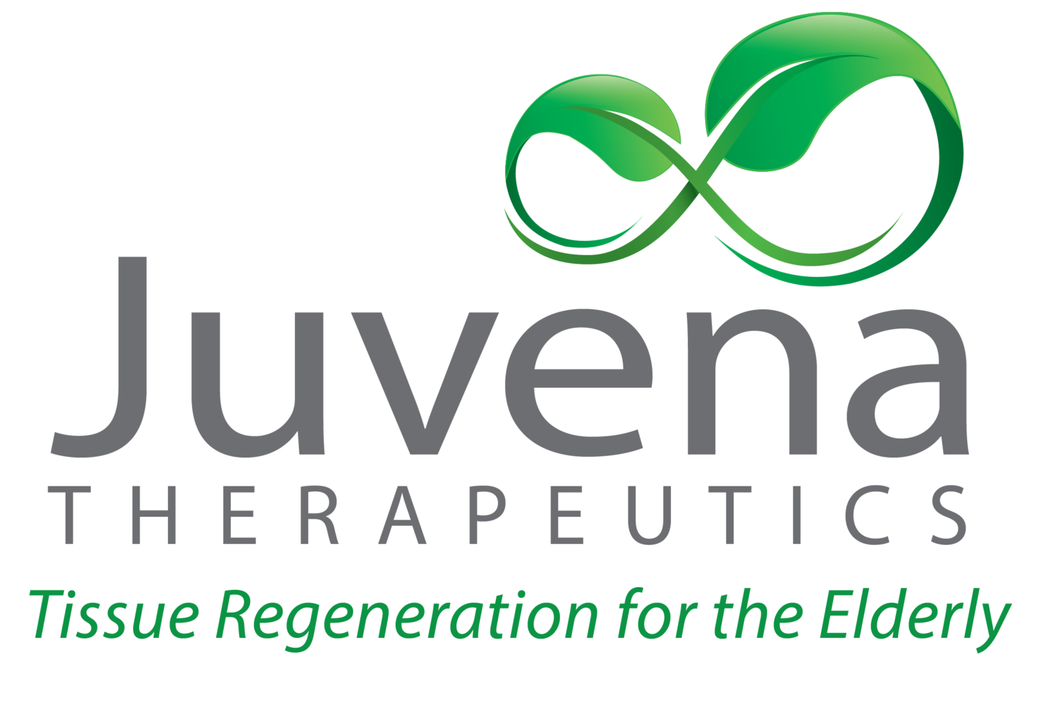 Juvena Therapeutics