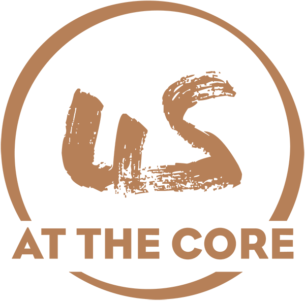 Us At The Core