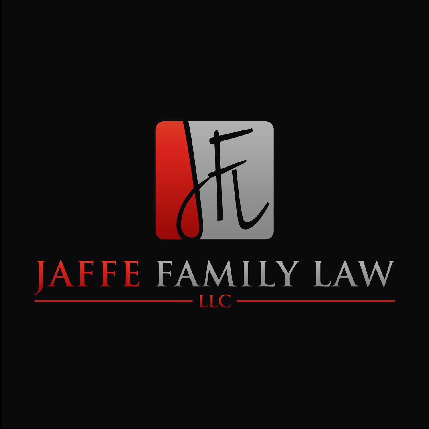 Adam S. Jaffe Georgia Divorce, Custody and Child Support Attorney