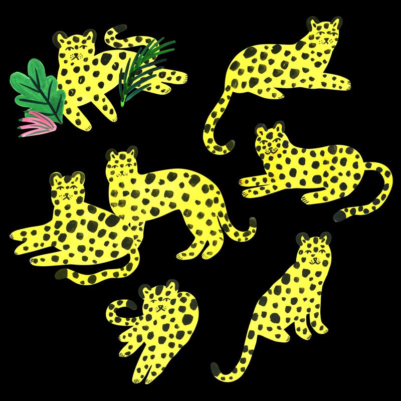 LeopardPatternWIP.jpg