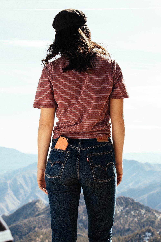 back-pockets.jpg