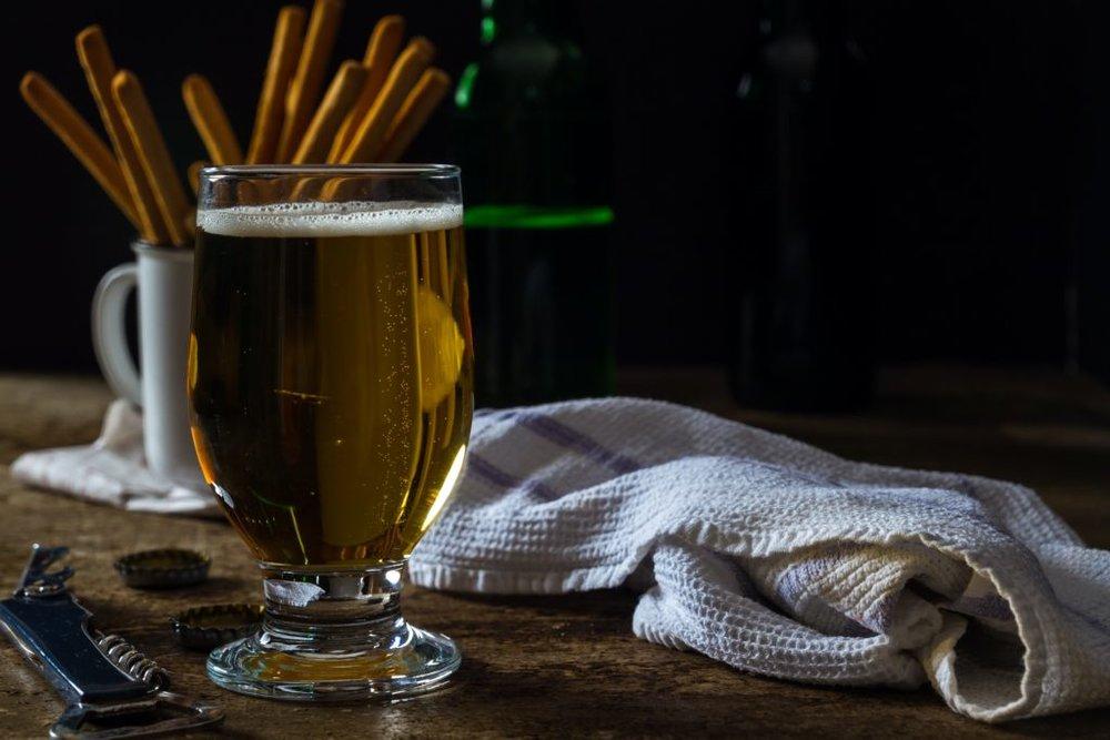 Drink-Apple-Cider-Vinegar-1024x683.jpg