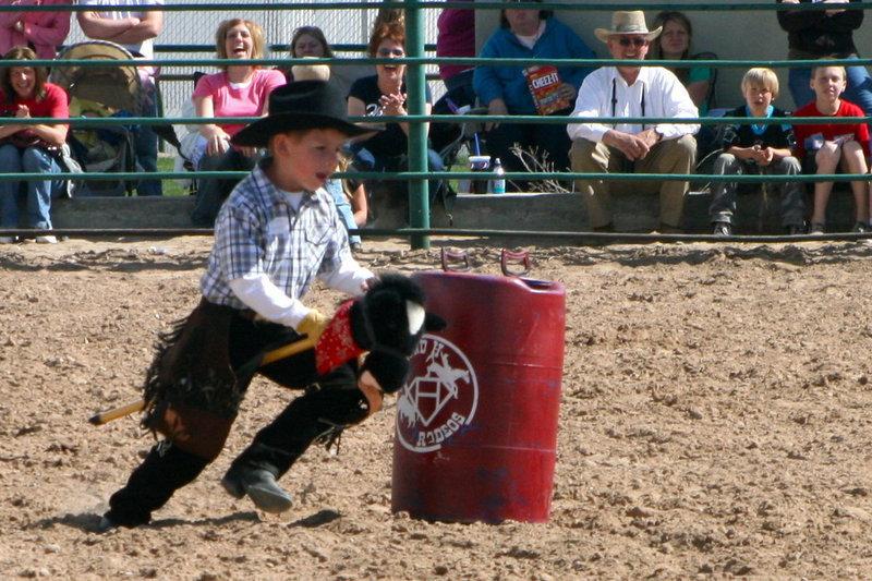 Stick horse riding.jpg