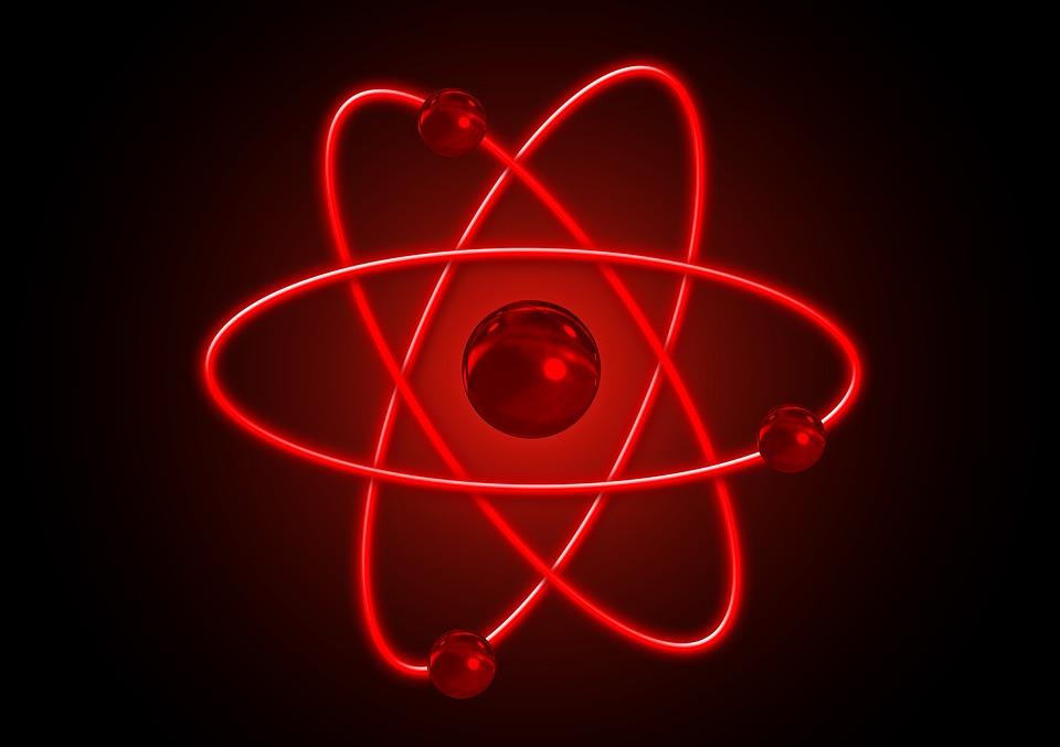 Red Nucleus.jpg