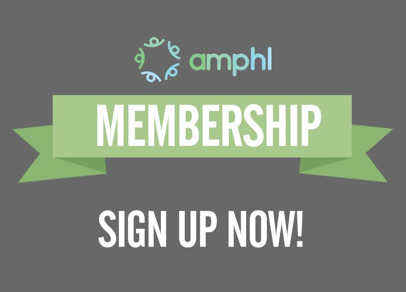 AMPHL_membership_banner.png